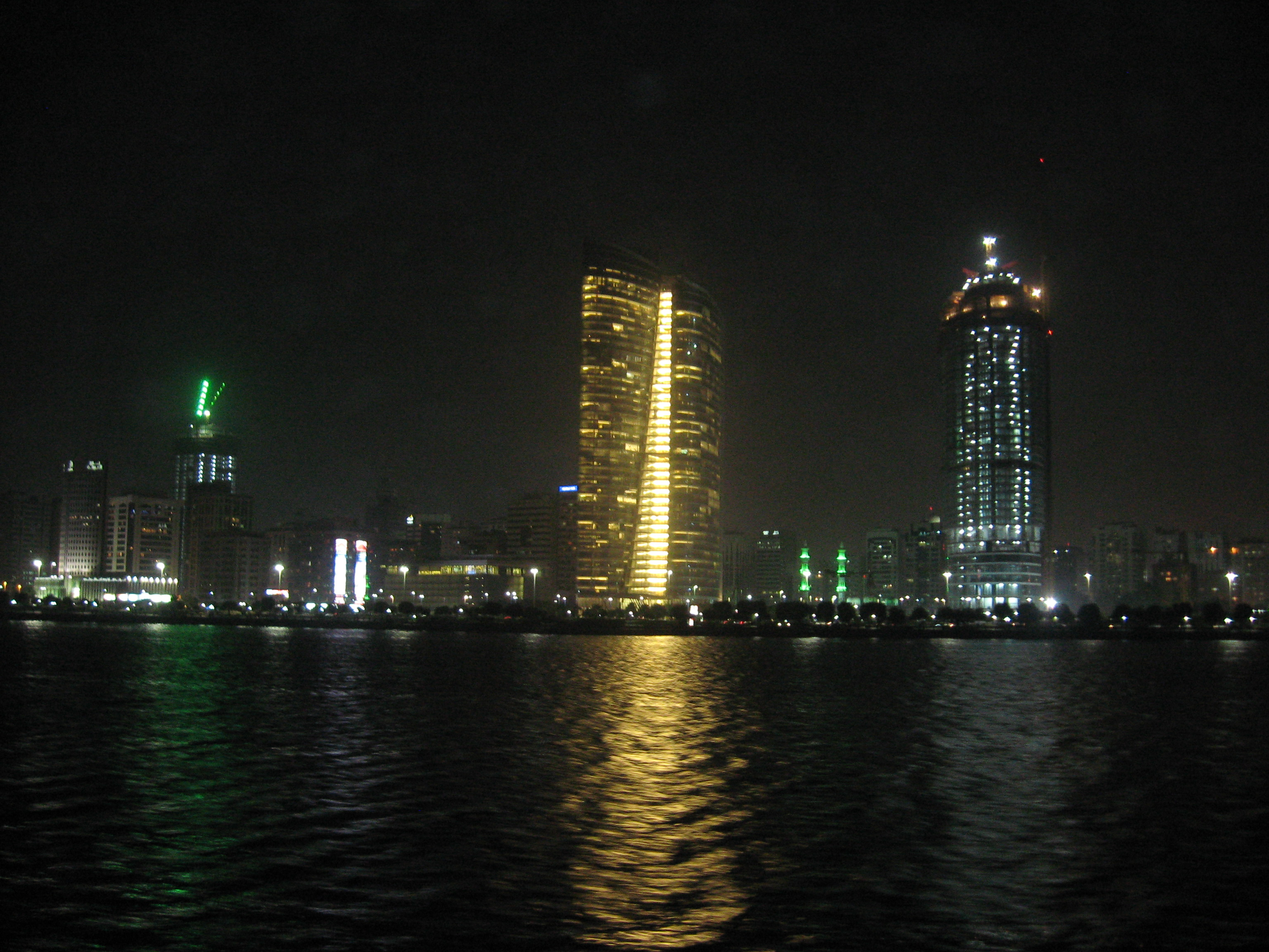 Description Panorama Abu Dhabi 02 977.JPG