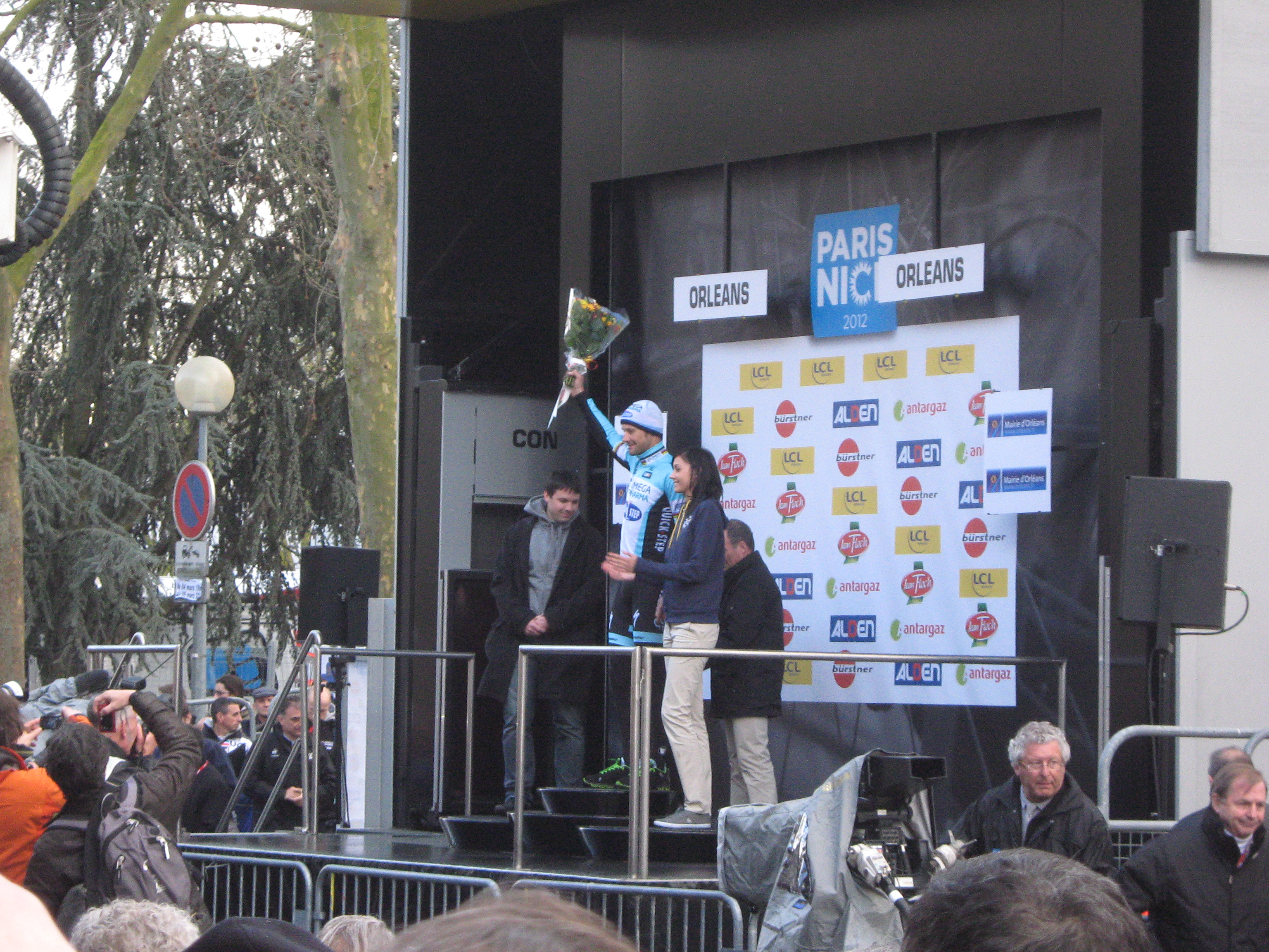 File:Paris-Nice 2012 etape2 Tom Boonen 1.JPG - Wikimedia Commons