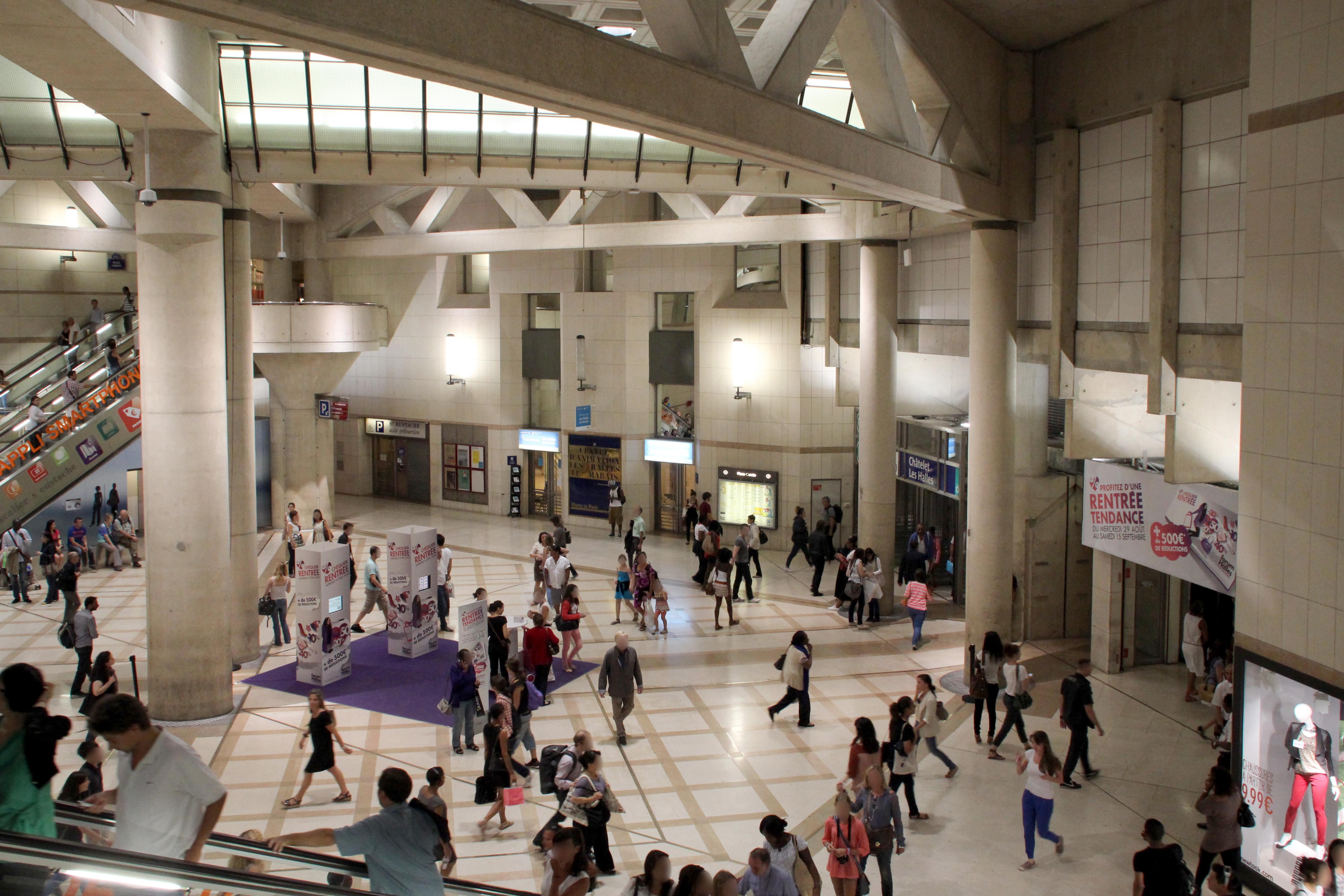 Closest Shopping Centre Paris Forum Tripadvisor