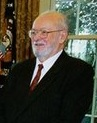 Paul Lauterbur 2003 cropped.jpg