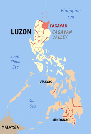 Ph locator map cagayan.png
