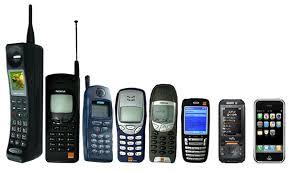 Phone 1234.jpg