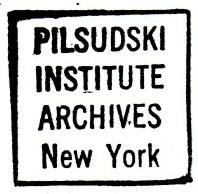 File:Piłsudski Institute logo.jpg
