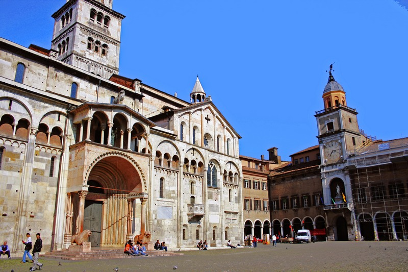 San Luca Palace Hotel Tripadvisor