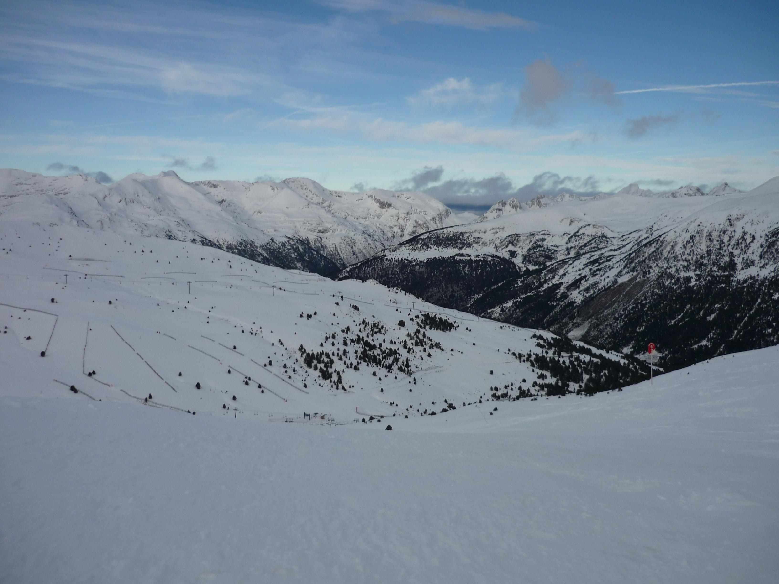 Pistas Ski Andorra File:pistas de Ski Andorra