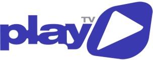 PlayTV (Brazil) Brazilian television station