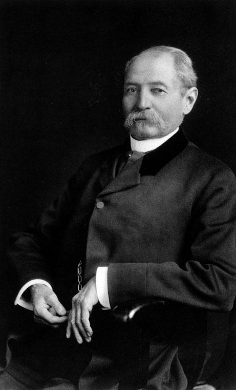 James R Toberman Wikipedia