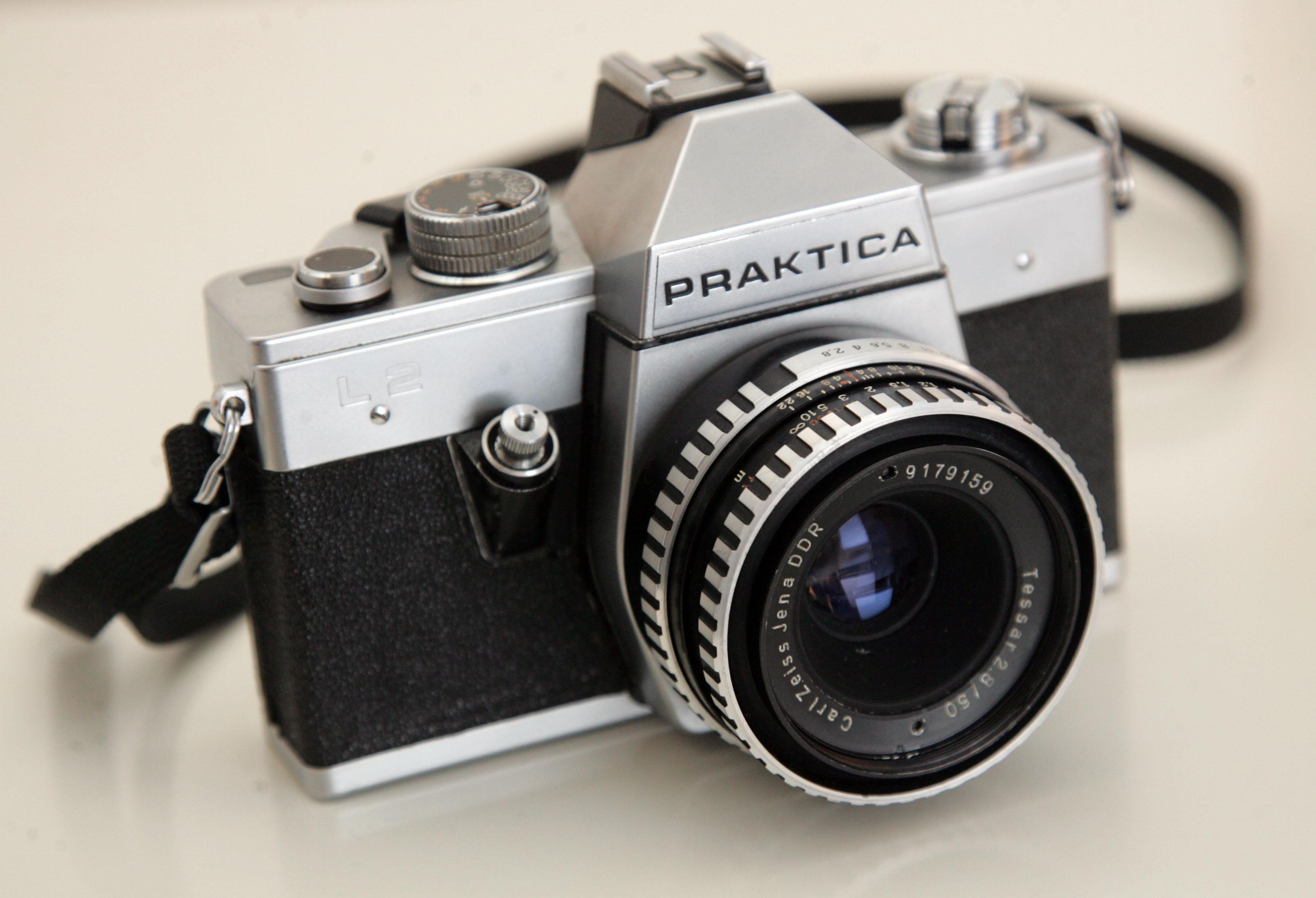 File practica l2 camera wikimedia commons for L practicas