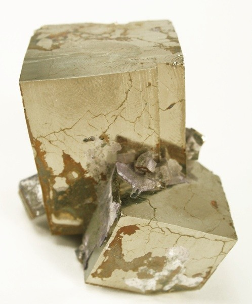 Pyrite-232956