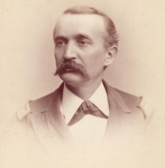 john irwin admiral wikipedia