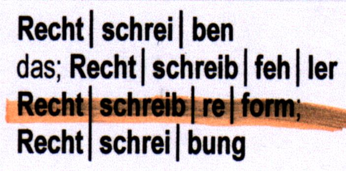 File:Rechtschreibung.jpg