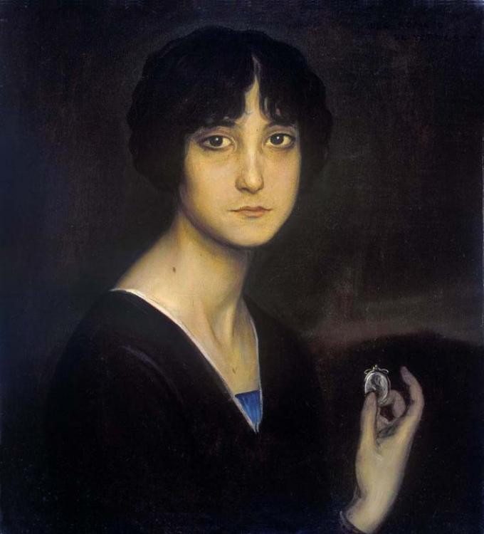 http://upload.wikimedia.org/wikipedia/commons/c/c8/Retrato_de_Amalia_Romero_de_Torres_by_Julio_Romero_de_Torres.jpg