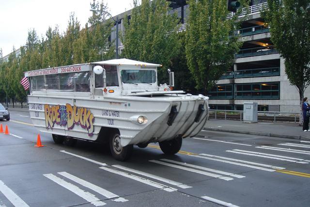 Ride_The_Ducks-Seattle.jpg