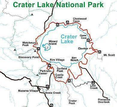 Lake Park Drive Hernando Fl To Crystal River Beach Fl
