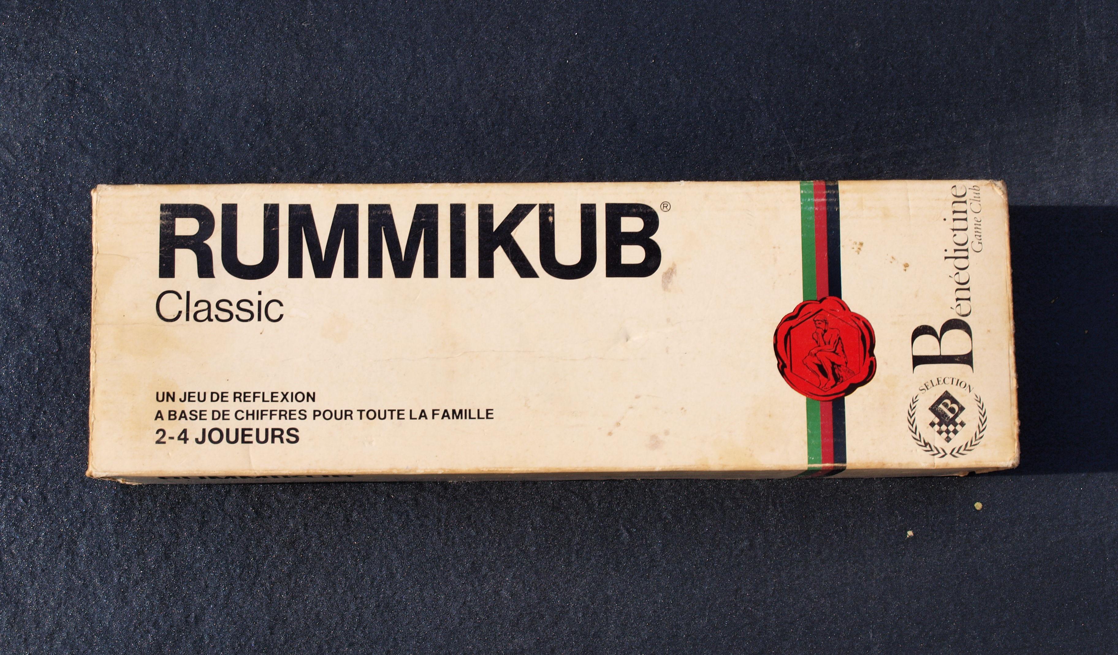 rummikub en francais