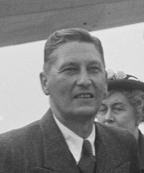 Stephan Lucien Joseph van Waardenburg