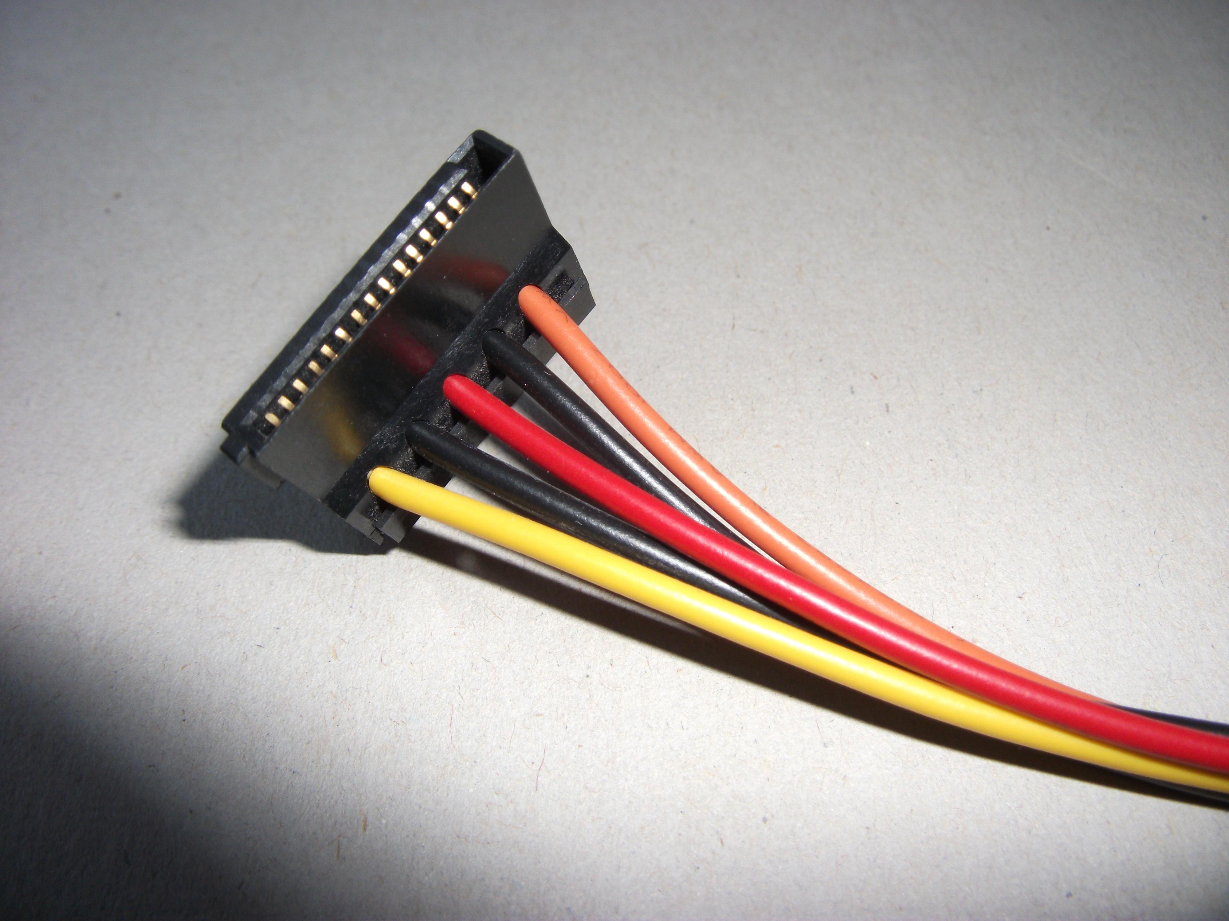 Fantastisch 0 Masse Kabel Masse Zeitgenössisch - Elektrische ...
