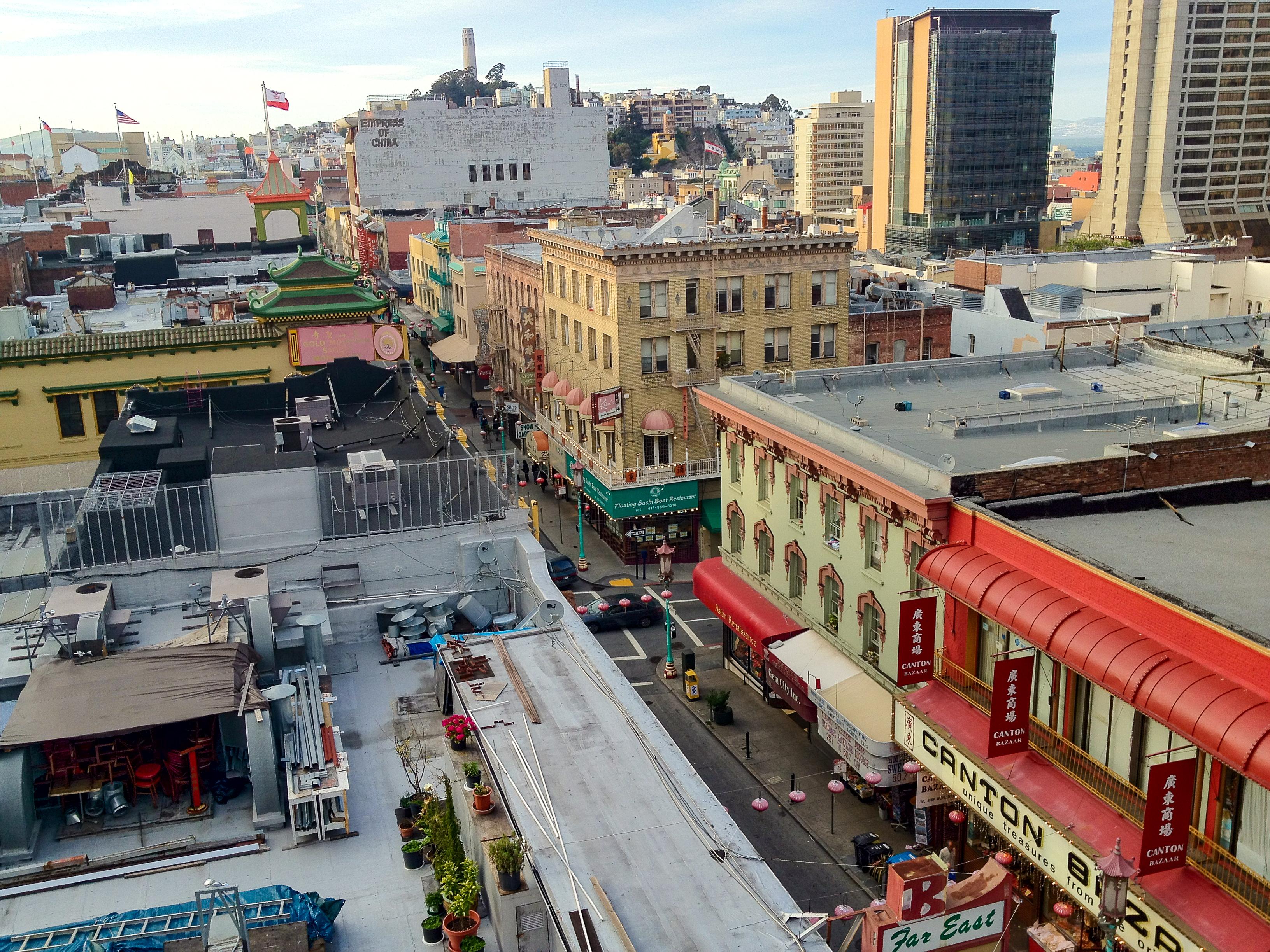 File San Francisco Chinatown Skyline 22773947381 Jpg