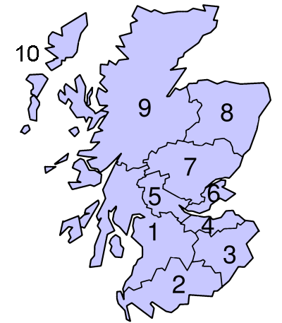 Scotland1974Numbered.png