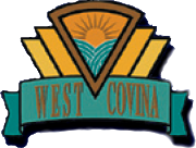Seal of West Covina, California.png