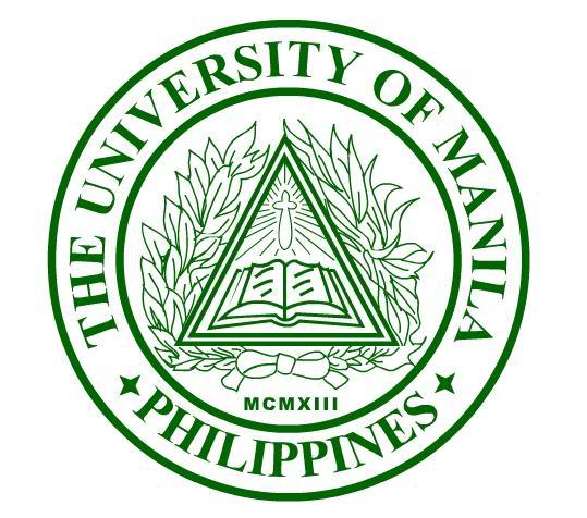 University Of Manila Wikipedia