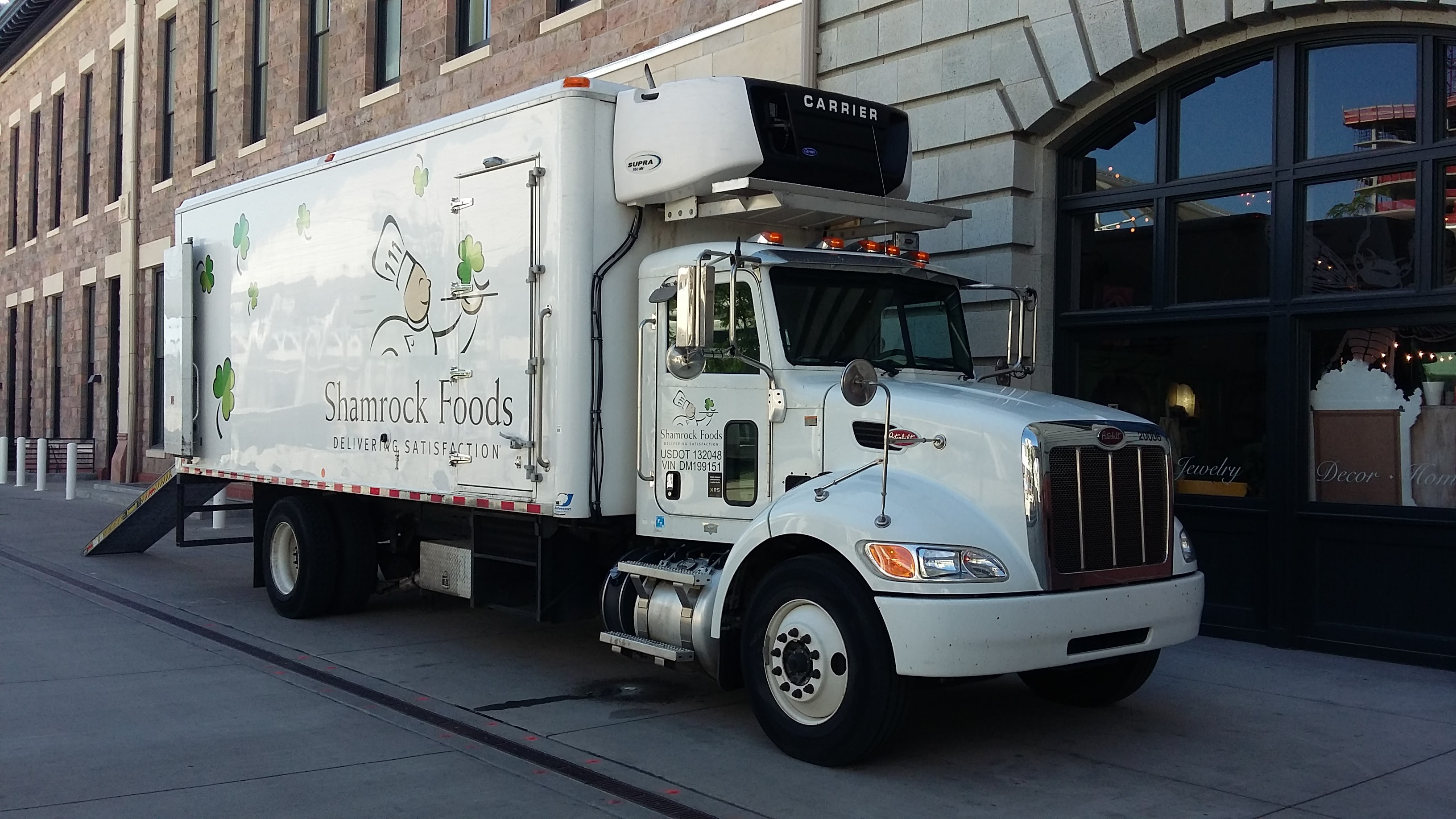 FileShamrock Food Truck Union Station Denver
