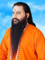 Shri-shaktiputra-ji-maharaj.jpg