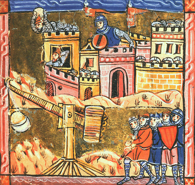 Third Crusade Wikipedia - Major battles of the crusades