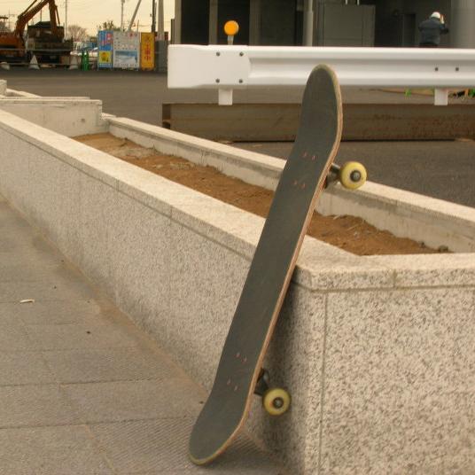 deskorolka skateboard