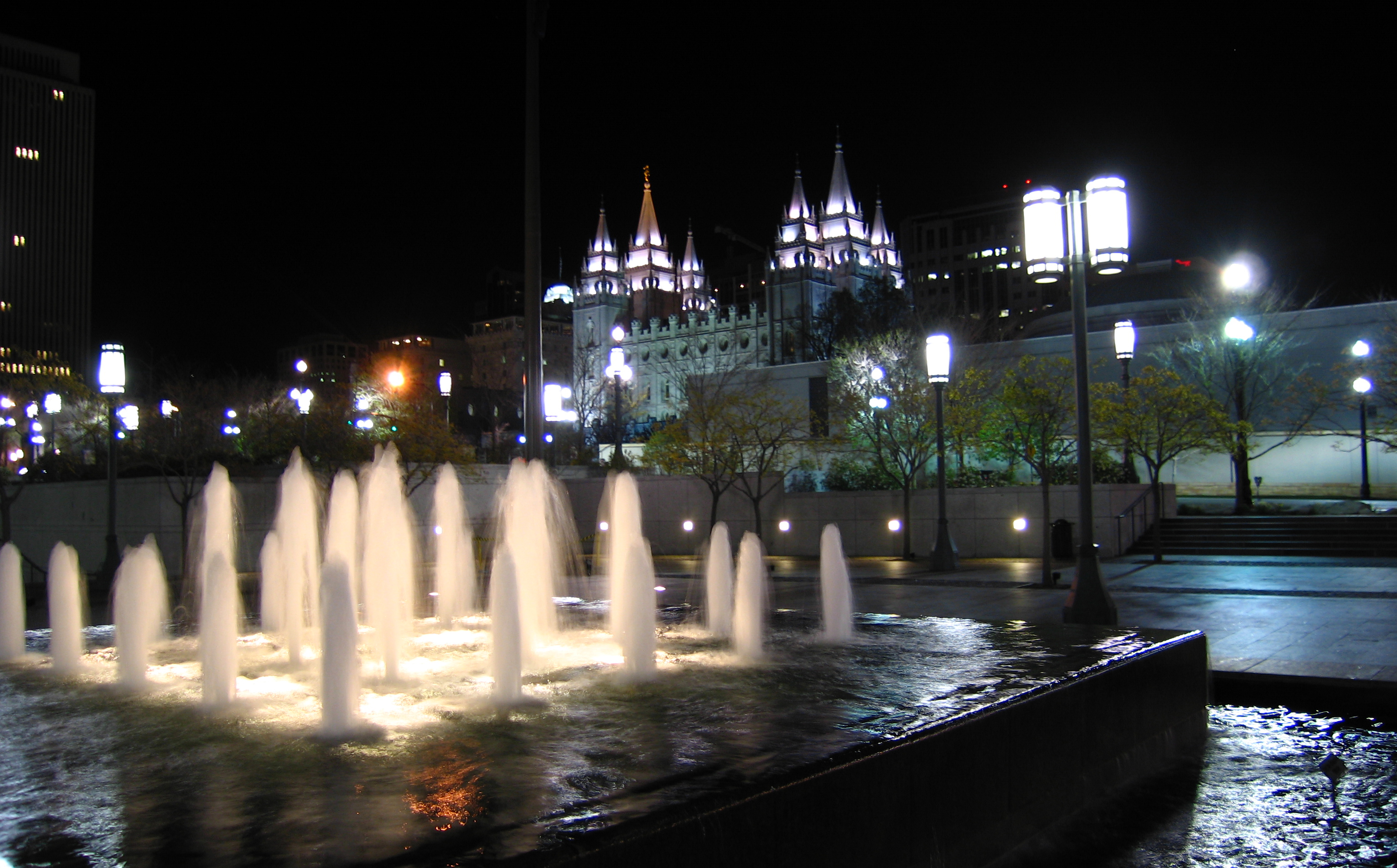 Image result for salt lake city utah