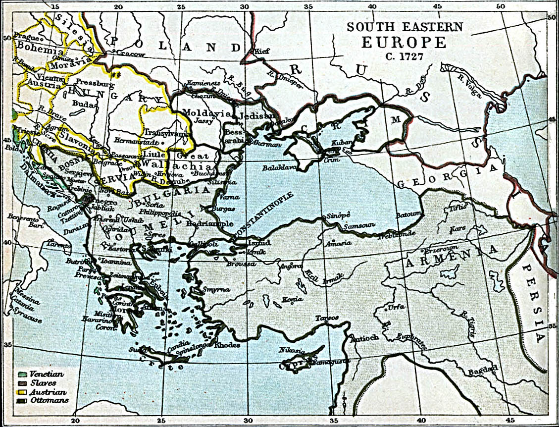 File:South-eastern Europe 1727.jpg