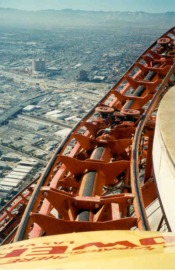stratosphere high roller