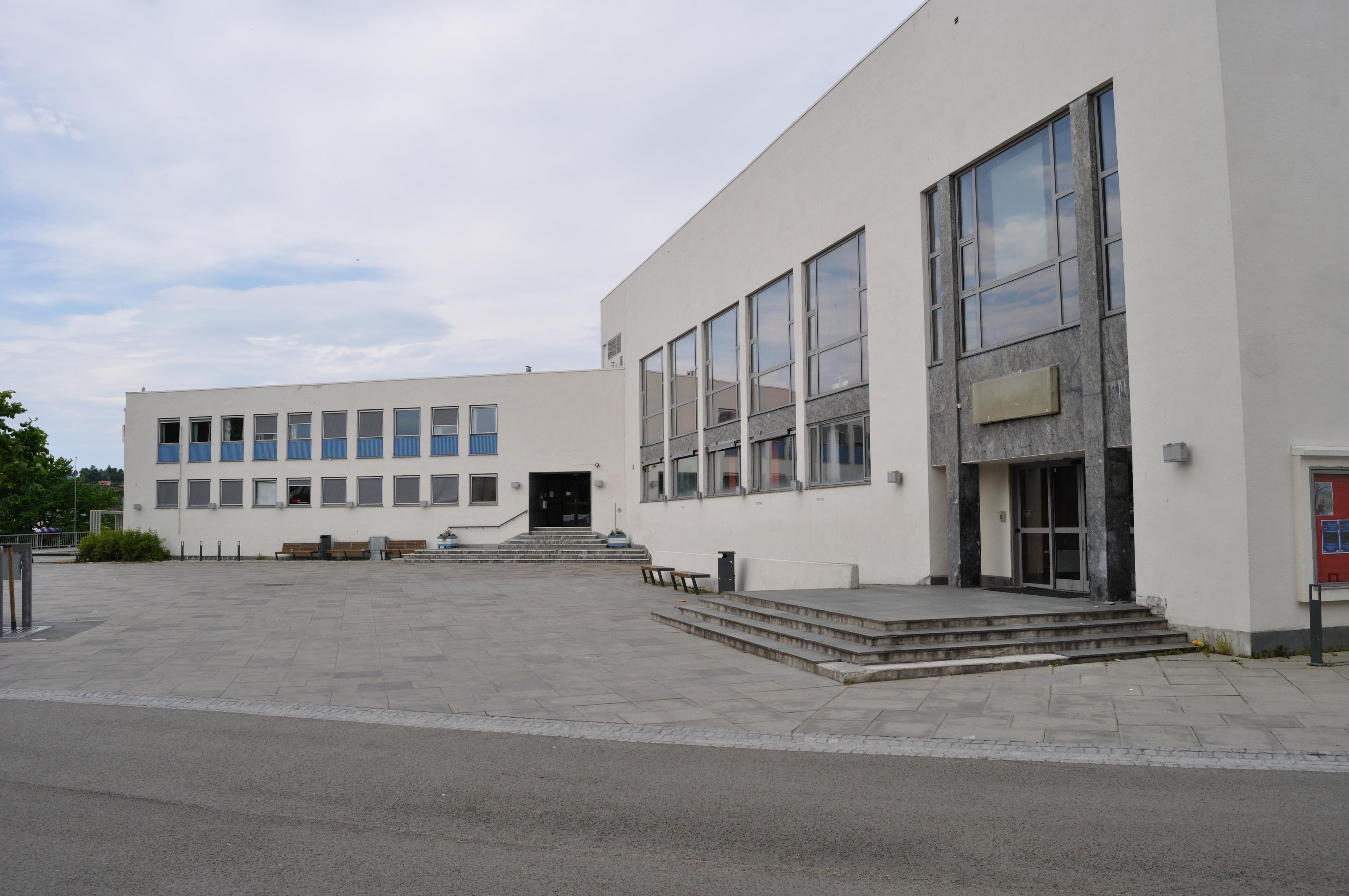 norskdate Steinkjer