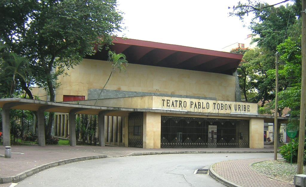 sitios turisticos