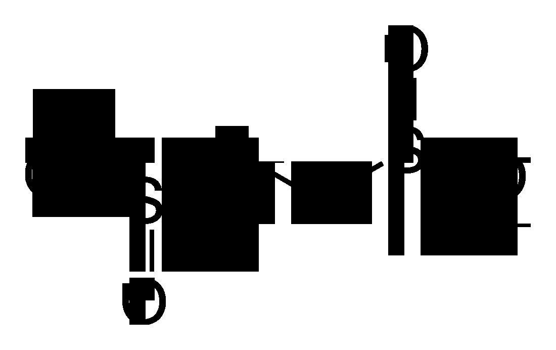 tetrathionate