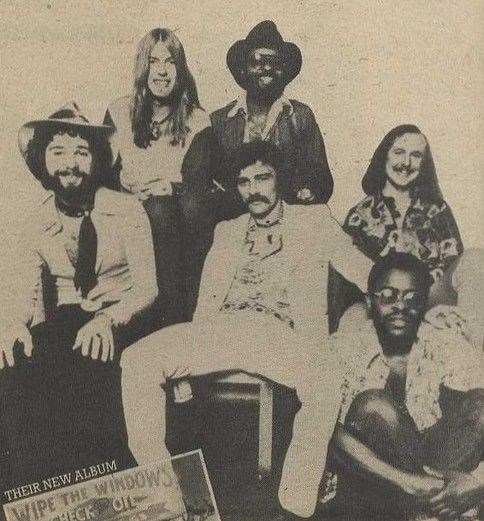 ファイル:The Allman Brothers Band (1976).JPG