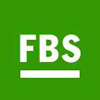 The logotype of FBS company.JPG