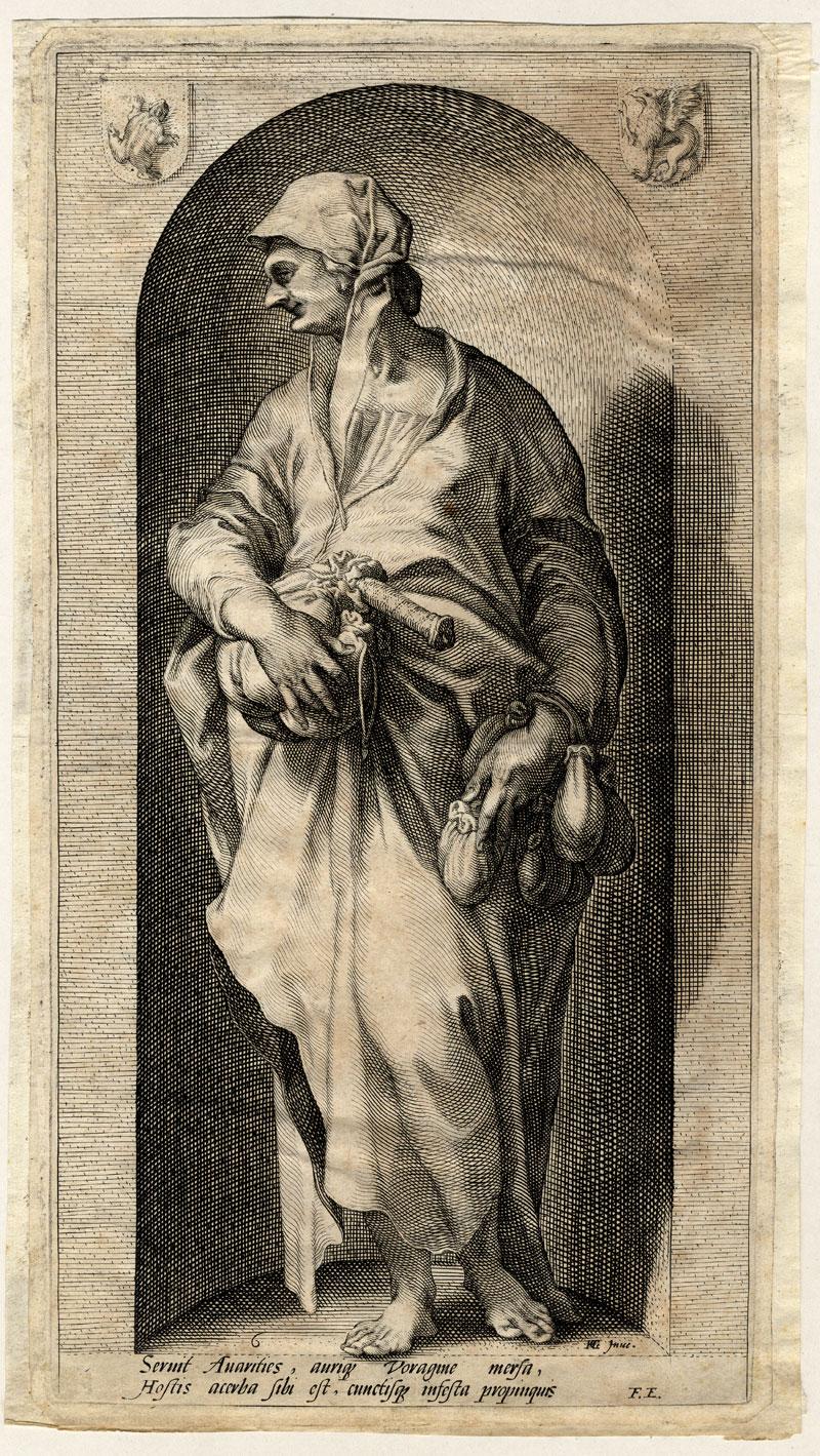 https://upload.wikimedia.org/wikipedia/commons/c/c8/Tods%C3%BCnden_(Goltzius)_G_0334_III_Avaritia.jpg