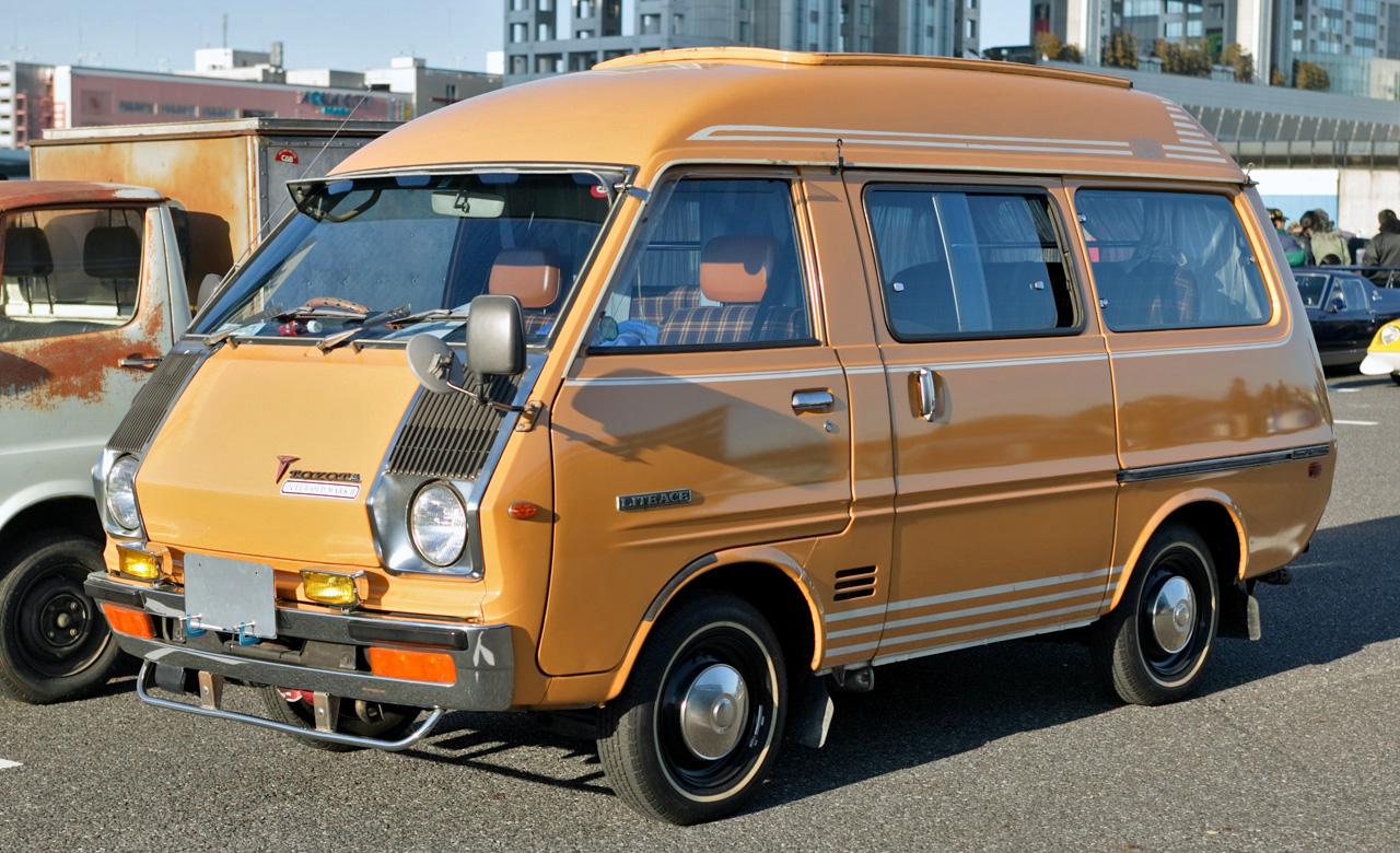 File Toyota Liteace Wagon 001 Jpg Wikimedia Commons