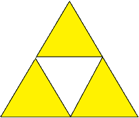 Triforce free.png