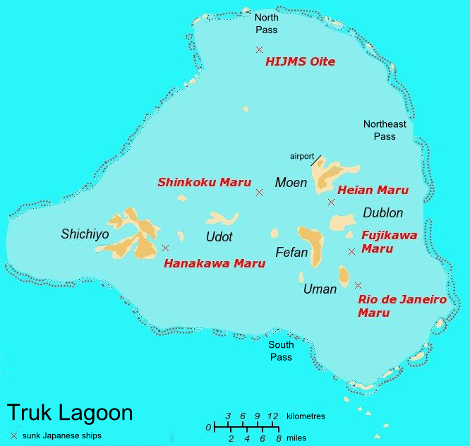 http://upload.wikimedia.org/wikipedia/commons/c/c8/Truk_Lagoon.png