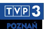 Tvp3poznan.png