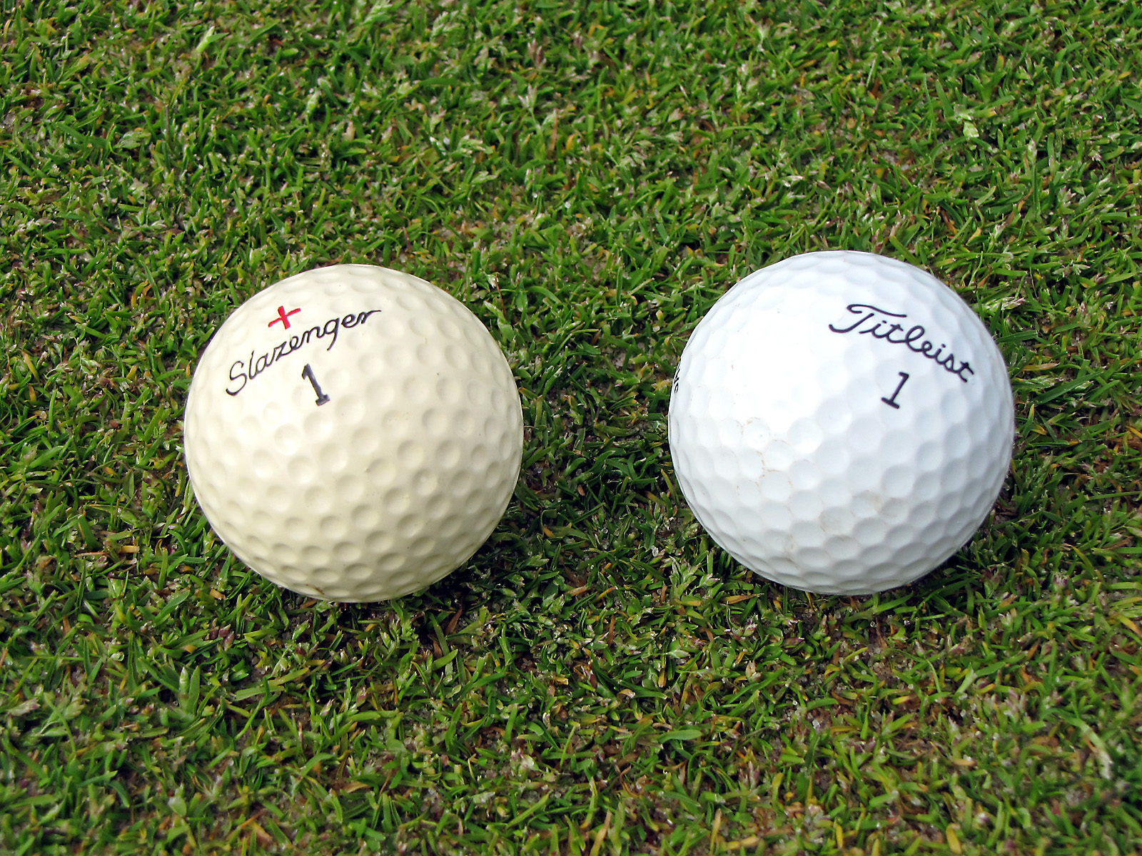 Golf ball | Wiki | Everipedia Golf Balls