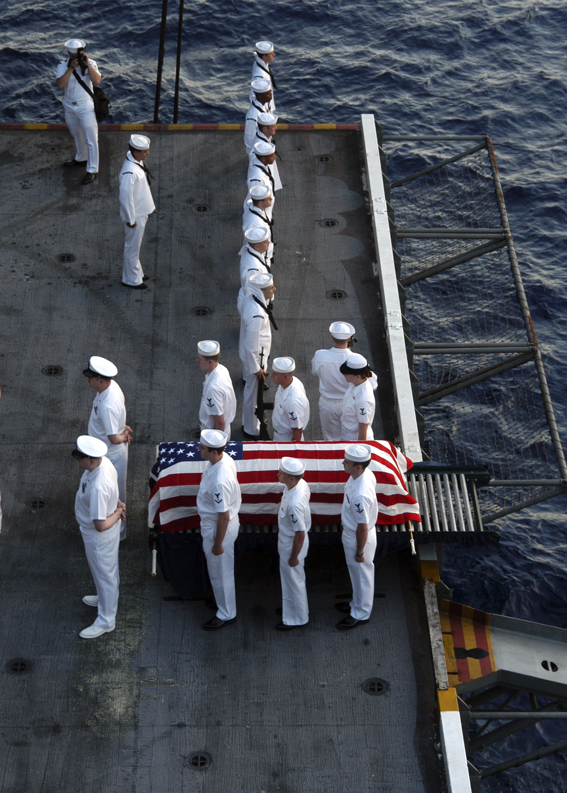 date neil armstrong burial - photo #13