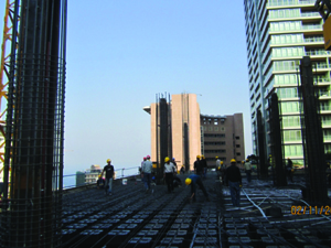 Uboot-voided-slabs-beirut-terraces.jpg