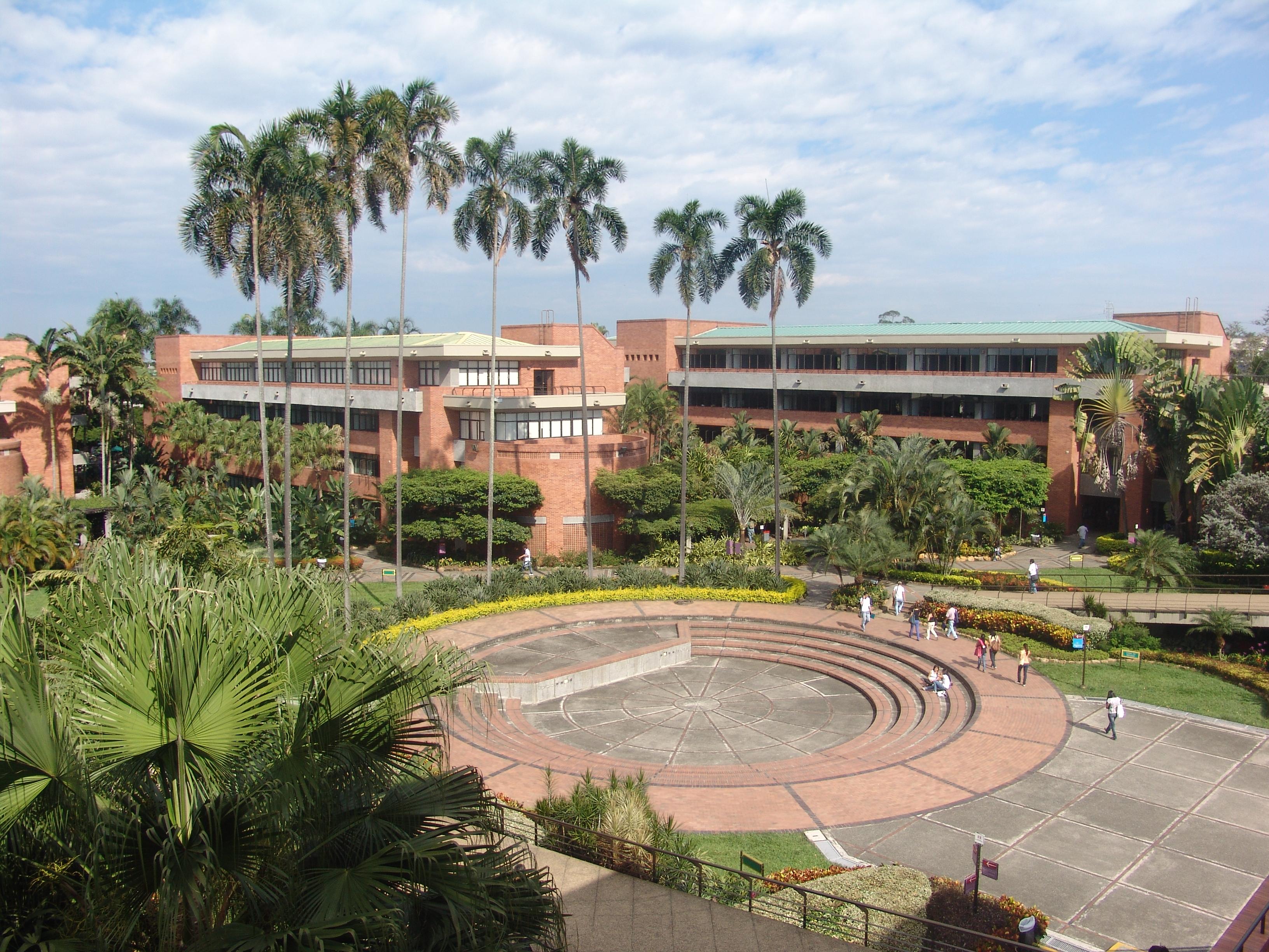 Description Universidad Autonoma de Occidente Cali.jpg