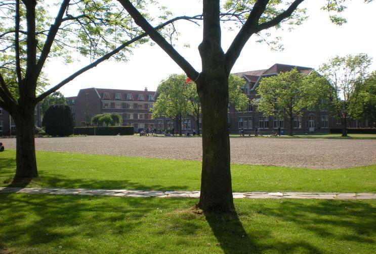 University College Utrecht.JPG