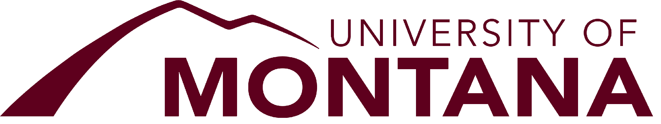 File:University of Montana logo.png - Wikimedia Commons