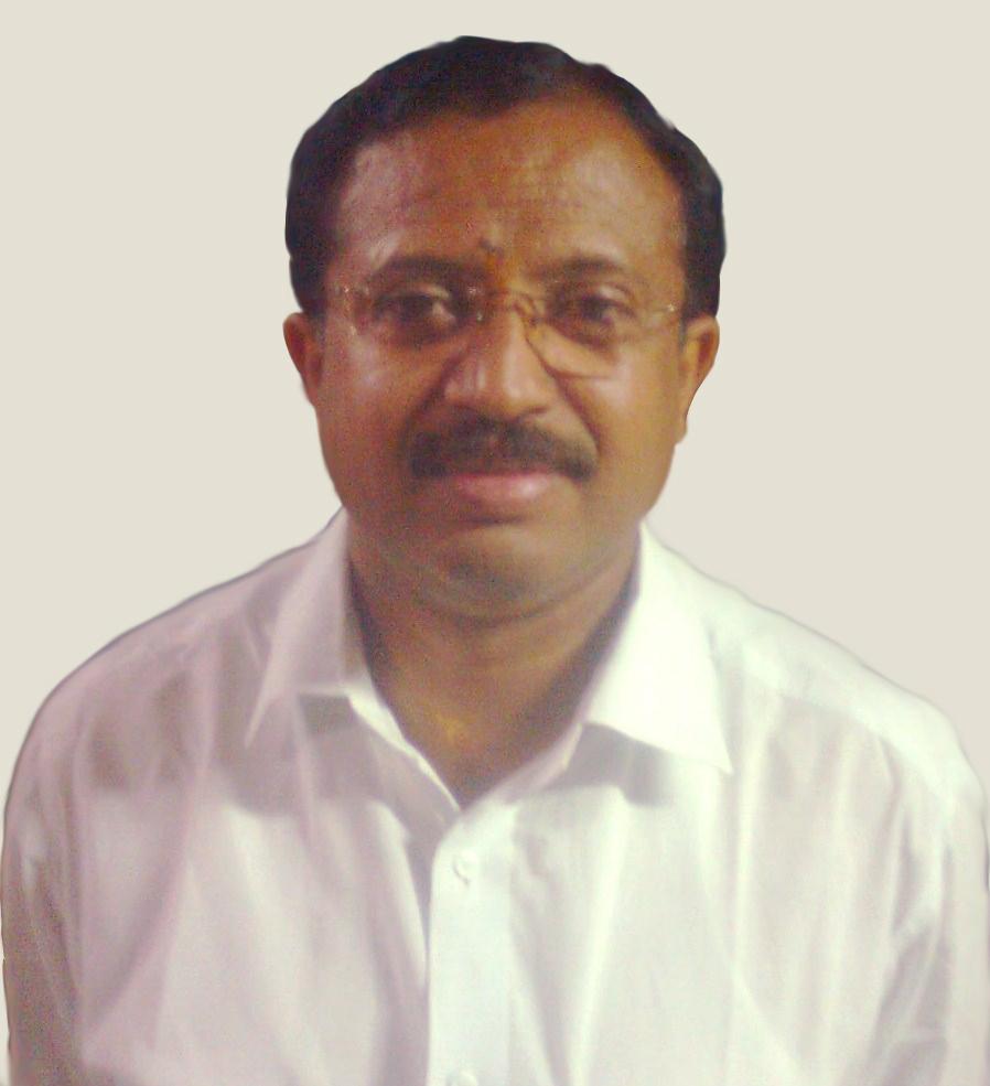 V muraleedharan wikidata for V muraleedharan bjp