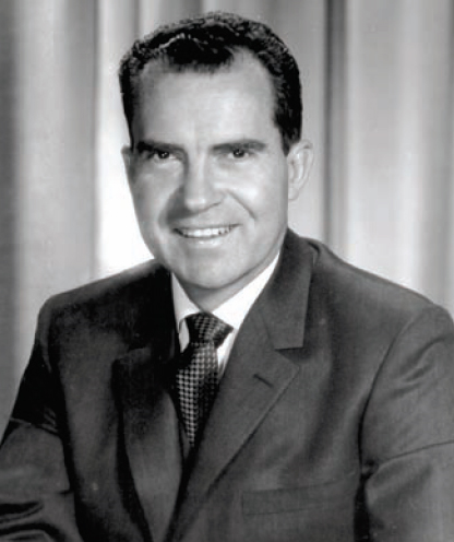 File:VP-Nixon.png